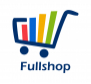 FullShop