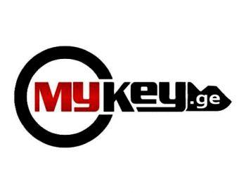 mykey