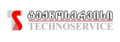 TECHNOSERVICE