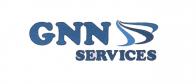 GNN Services