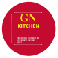 GN kitchen
