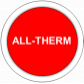 ALL-THERM * ალ-ტერმი