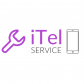 iTel Service