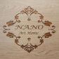 NANO Art Home