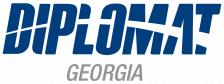 Diplomat Georgia • დიპლომატ ჯორჯია