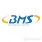 BMS -  ბი - ემ -ესი