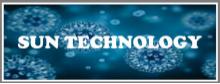 შპს სან-ტექნოლოგი