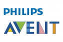 Philips AVENT ფილიპს ავენტი