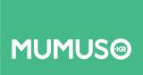 MUMUSO მუმუსო
