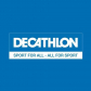Decathlon Products In Georgia