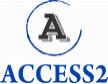 აქსეს2 access2
