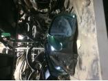Audi A4 სარკე