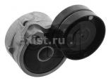 AUDI A8 3.7-4.2 ის ღვედის დამჭიმი
