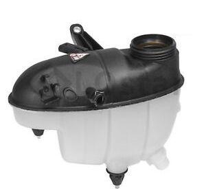 წყლის ავზი MERCEDES S-CLASS (W222, V222, X222) 3.0 2013-