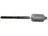 MERCEDES E 211 ის და S 220 კვადროს ორიგინალი Lemforder ის უდარნები