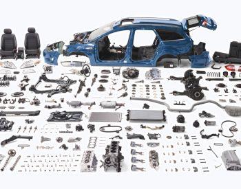 BMW / MERCEDES / TOYOTA / LEXUS / INFINITI / MAZDA / VW / AUDI