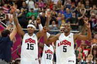 აშშ-ს განაცხადი რიოს ოლიმპიური თამაშებისთვის