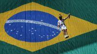 ყველაფერი, რაც გულშემატკივრებმა ბრაზილიის შესახებ უნდა იცოდნენ