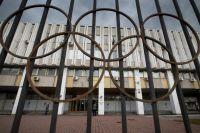 რუსეთში დოპინგ სისტემის არსებობა აღიარეს