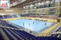თბილისს IHF ოფიციალური დელეგაცია ეწვევა