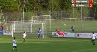 ეფექტური ავტოგოლი შვეიცარიის ჩემპიონატში (ვიდეო)