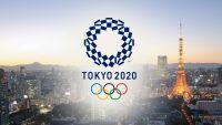 ცვლილებები 2020 წლის ტოკიოს ოლიმპიურ თამაშებზე