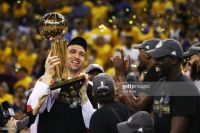 NBA-ს საჩუქარი ქართველ გულშემატკივრებს