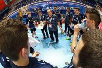 ოსვალდო ლოპესი: მსოფლიოს ჩემპიონატის მოგება ნებისმიერ ევროპულ გუნდს შეუძლია!