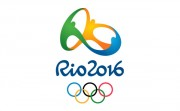 საქართველოს ოლიმპიურ გუნდს რიოს ოლიმპიადის 14 ლიცენზია აქვს