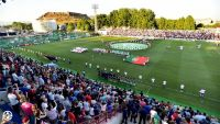 UEFA-ს წერილი ფეხბურთის ფედერაციას - მადლობა ევროპის ჩემპიონატის შესანიშნავი ორგანიზებისთვის