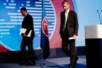 უეფას პრეზიდენტი ყველაზე მდიდარ ფრანგულ კლუბს დიკსვალიფიკაციით ემუქრება