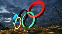 2024 და 2028 წლების ოლიმპიური თამაშების მასპინძელი ქალაქები ცნობილია