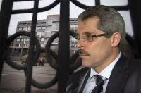 რუსეთი WADA-ს ინფორმატორის ინტერპოლის ცირკულარში შეყვანას ითხოვს