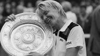 უიმბლდონის ჩემპიონი 49 წლის ასაკში გარდაიცვალა