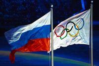 სკანდალი: რუსეთის ნაკრები ოლიმპიური თამაშებიდან მოკვეთეს