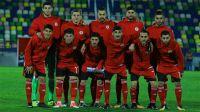 გია ცეცაძის გუნდი საწვრთნელ შეკრებას თურქეთში ჩაატარებს
