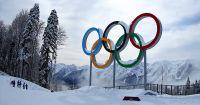 საქართველოს ზამთრის ოლიმპიური თამაშების მასპინძლობა სურს