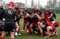 RugbyPass: არ შეერკინო ქართველს