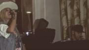 ლუის ჰემილტონის და რიტა ორას დუეტი (ვიდეო)