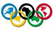 2016-2020 - ოლიმპიური ხუთწლედი