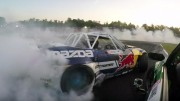Formula Drift - როცა თითოეული სანტიმეტრი მნიშვნელოვანია (ვიდეო)