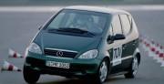 10 ყველაზე არასაიმედო გერმანული ავტომობილი