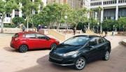 TOP 10: ყველაზე ეკონომიური ავტომობილების ათეული