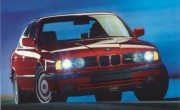 საუკეთესო მოდელები BMW-ს ისტორიაში