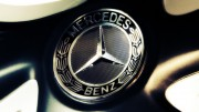 Mercedes-ის პირველ პიკაპს პარიზში წარადგენენ (ფოტო)