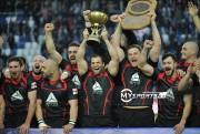 www.rugbyrama.fr: რა მოხდება იტალიას თუ საქართველოთი ჩავანაცვლებთ?! (ვიდეო)