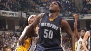 NBA: სათამაშო დღის მიმოხილვა და ტოპ 5 (ვიდეო)